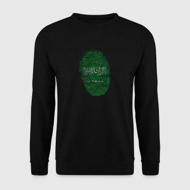 Saudi-Arabië - Mannen sweater