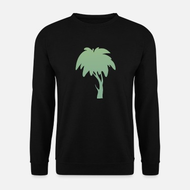 Arbre arbre - Sweat-shirt Homme