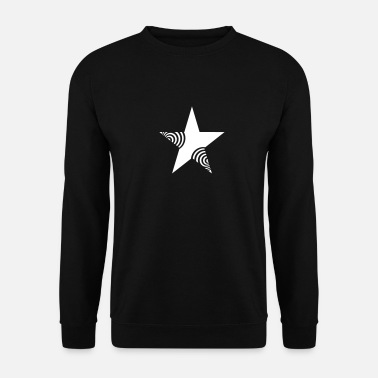 Stella STELLA - Men's Sweatshirt