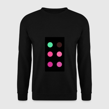Domino Classic - Men's Sweatshirt