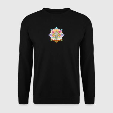 decorative - Men's Sweatshirt