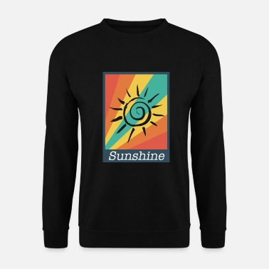 Picture Sunshine Picture - Unisex sweater