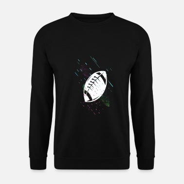 Ballon De Foot Ballon de foot - Sweat-shirt Homme