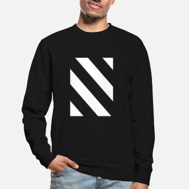 Icon Shape icon icon - Unisex Sweatshirt