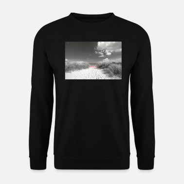 rêve - Sweat-shirt Unisex