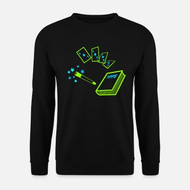 Tips and Tricks - Unisex Sweatshirt