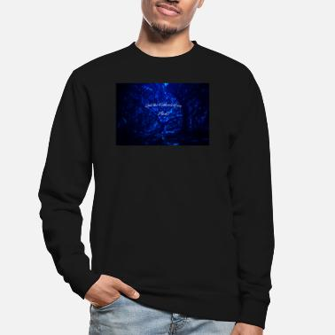 Get the fuck out of my mind - Unisex Sweatshirt