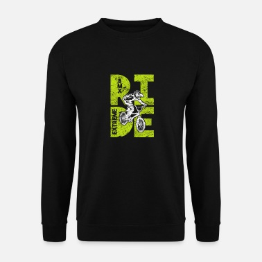 BMX - Men's Sweatshirt
