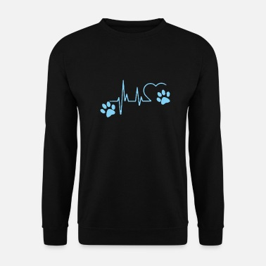 dogbeat - Unisex Pullover