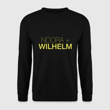 Noorhelm - Men's Sweatshirt