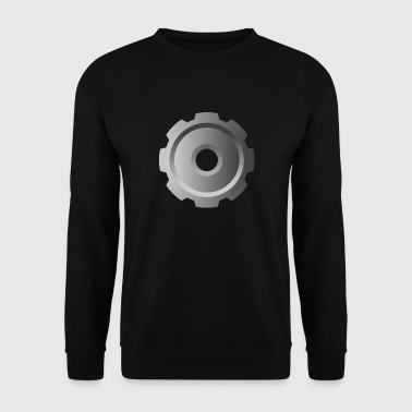 gear - Herre sweater
