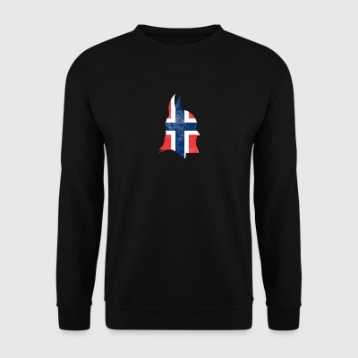 Norway Viking - Männer Pullover