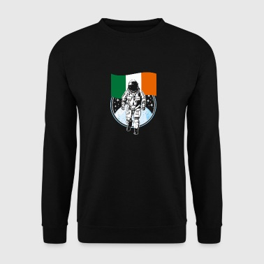 Ireland - Men's Sweatshirt