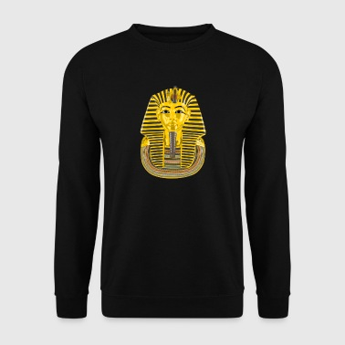 pharaon - Sweat-shirt Homme