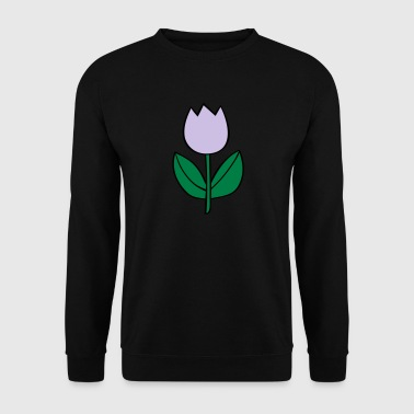 Dutch Tulip! - Mannen sweater