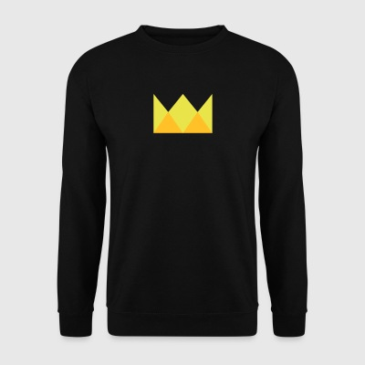Swedish Games - Men's Sweatshirt