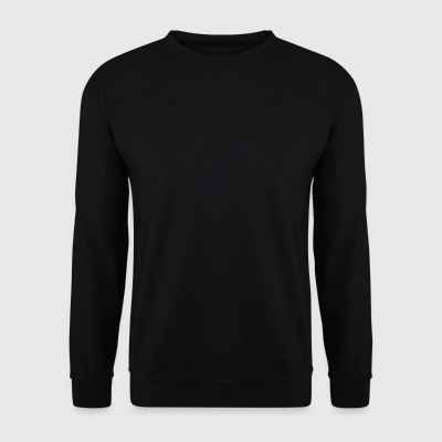 novusordo copy - Mannen sweater