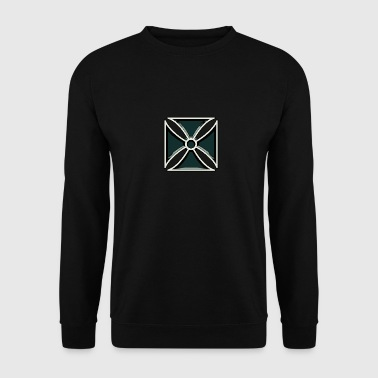 Iron Cross - Iron Cross - Men's Sweatshirt