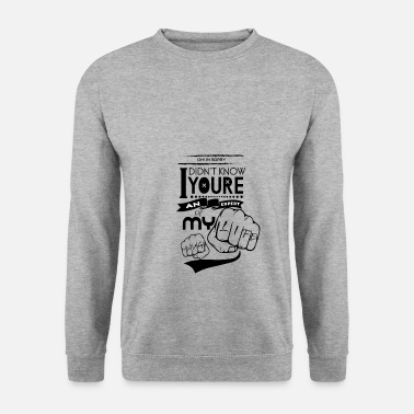 f9c497b5 Lag din egen shit-gaveide Premium T-skjorte for menn | Spreadshirt