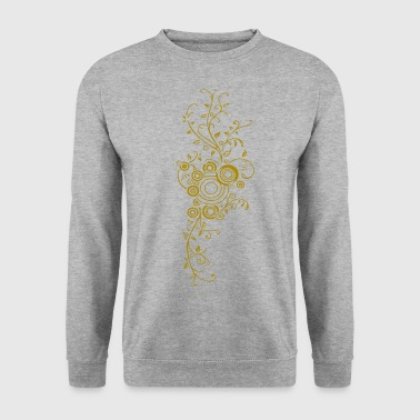 Creative Creative - Men's Sweatshirt