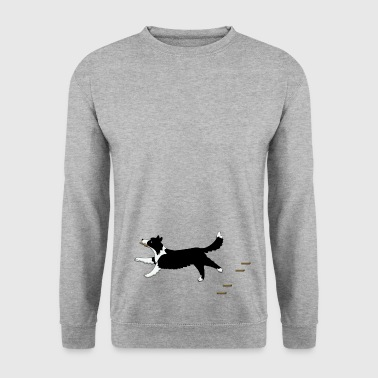 Obedience 2 - Men's Sweatshirt