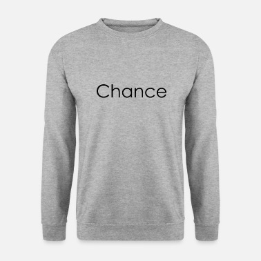 Chance Chance - Sweat-shirt Homme