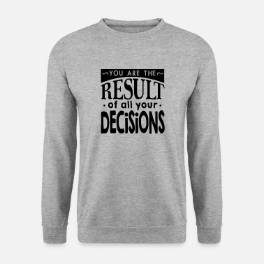 cff4eac26172c t-shirt-motivation-to-decide-blanc-sweat-shirt-homme.jpg
