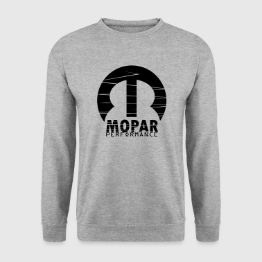 Performance Mopar - Sweat-shirt Homme