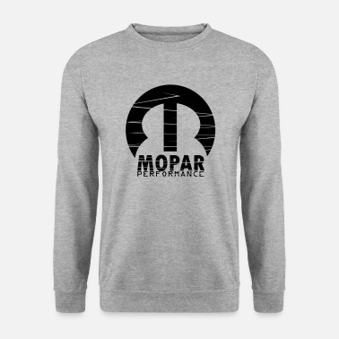 Performance Performance Mopar - Sweat-shirt Homme