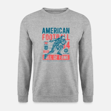 Football Américain Football américain - Sweat-shirt Homme