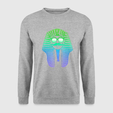 Pharaon Swagg Pastels - Mannen sweater