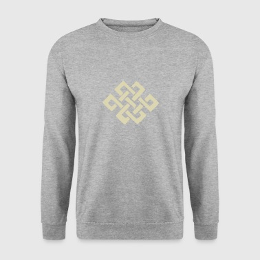 Aztec - Men's Sweatshirt