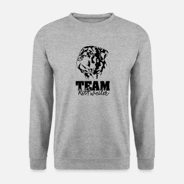 Boef Trui Kopen.Rottweiler Sweaters Online Bestellen Spreadshirt