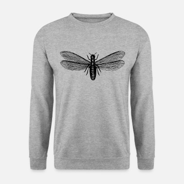Insect Insect - Mannen sweater