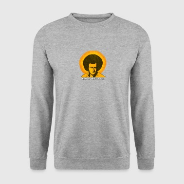 Fever_in_the_funk_House - Sweat-shirt Homme