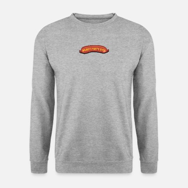 Bratwurst World Bratwurst Day - Day of Bratwurst - Men's Sweatshirt