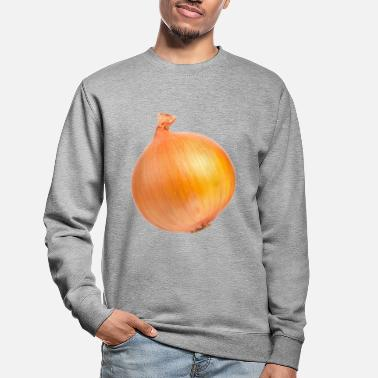 Peel The Onion Onion - Orion - Orion - Unisex Sweatshirt
