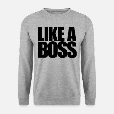 Coole Pullover online bestellen | Spreadshirt