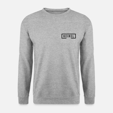Keirel - Sweat-shirt Unisex