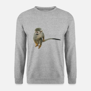 Ape ape - Men's Sweatshirt