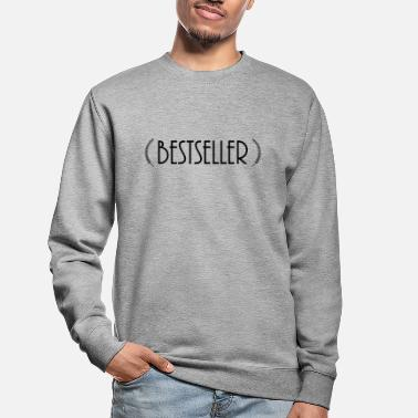 Best-seller best-seller - Sweat-shirt Unisexe