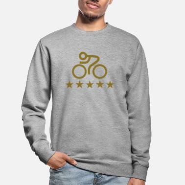 Bicycle Bicycle - Unisex Sweatshirt
