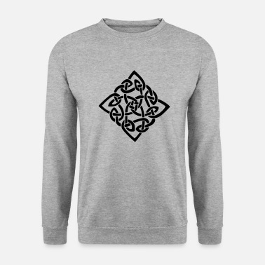 Celtic Knot Celtic Knot - Unisex Sweatshirt