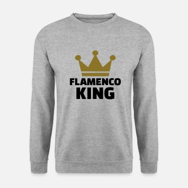 Flamenco Flamenco - Unisex Sweatshirt