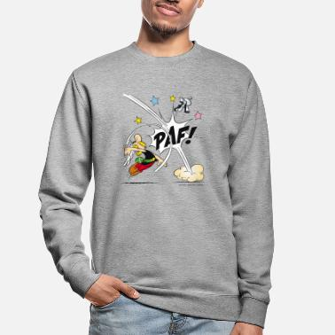 Asterix And Obelix Asterix & Obelix - Asterix fist - Unisex Sweatshirt