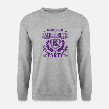 Bachelorette Party Bachelorette Party - Sweatshirt unisex