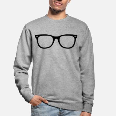 Mode mode - Sweat-shirt Unisexe