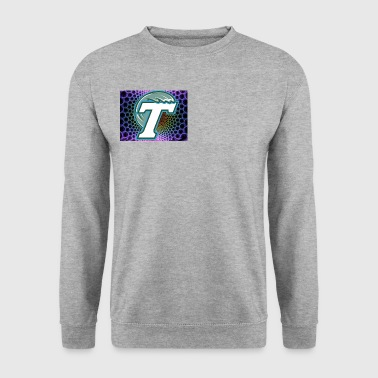 TideMen Merch - Herre sweater