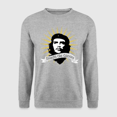 Ernesto Che Guevara Tote Bag - Sweat-shirt Homme