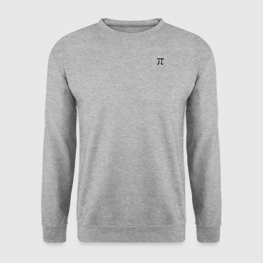 PI - Sweat-shirt Homme